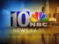 Recent NBC10 News Coverage: AtlanticGreenPro cleans cemetery